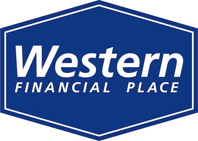 Western Financial Place