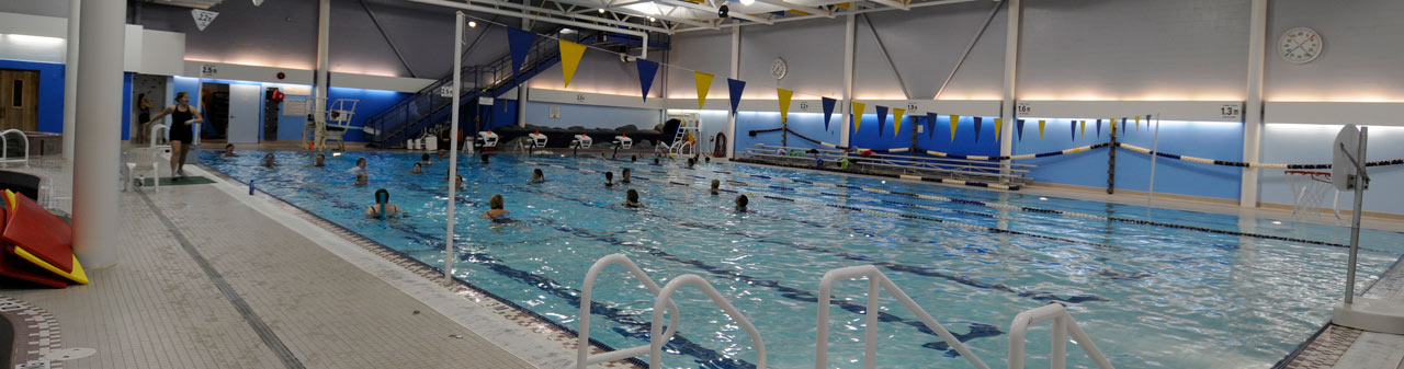 schedules fitness classes aquatic centre western financial place